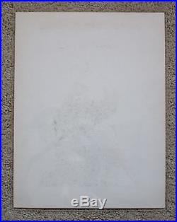 Grateful Dead Shrine Exposition Hall Handbill/Poster 5/17/68 (AoR Page 255)