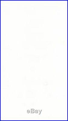 In Original Shrink Wrap 1979 Mouse & Kelley Portfolio Eight Prints Grateful Dead